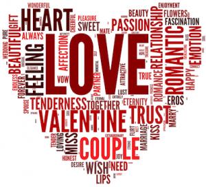 the efl smartblog: why do we celebrate valentine's day? (video, Ideas