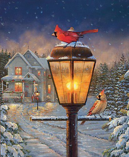 Pin by Tracy Smith on Art Beauty Pinterest Christmas, Jigsaw