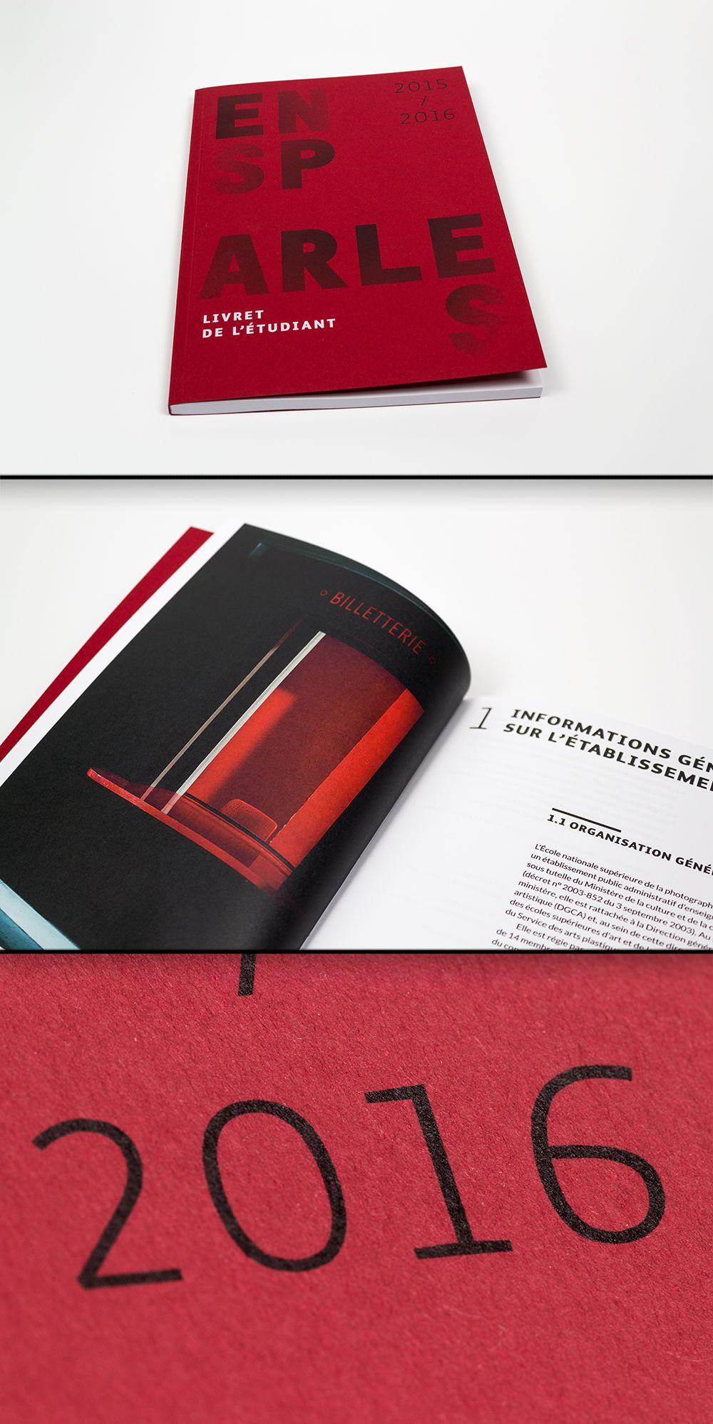 c35105588f7 Livre Dos Carré Collé en 14.8x21cm   Couverture quadri + blanc de soutien  sur papier
