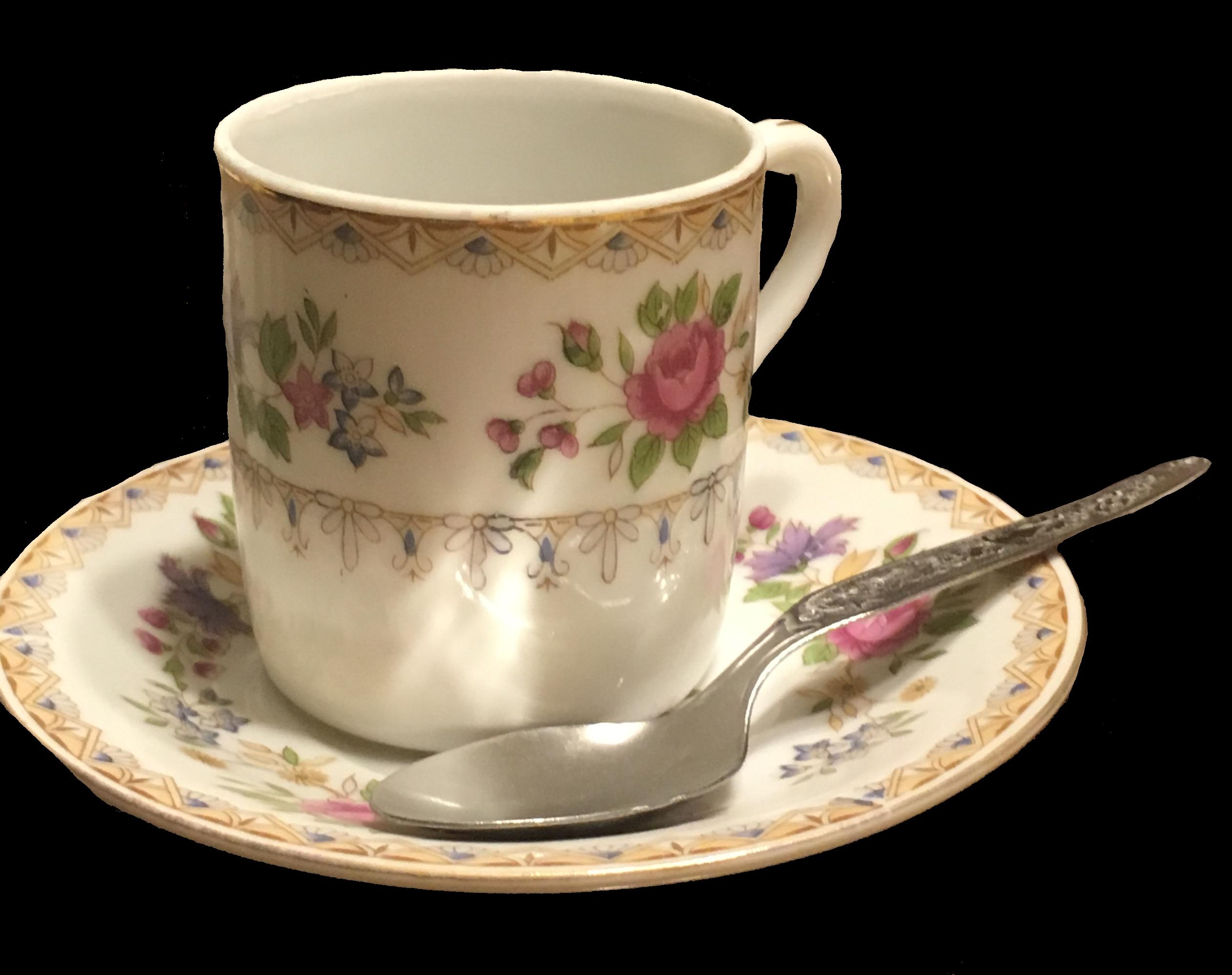 Sweetnspicegirl In 2020 Tea Cups Glassware Tableware