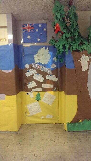 Wedgewood Park Middle School Classroom Ideas School