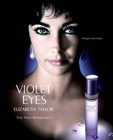 Pin By Looseyfurr On Perfume Ads Elizabeth Taylor Perfume