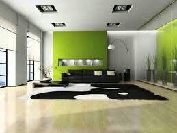 Interieur maison moderne | Maison | Pinterest | Decorating ...