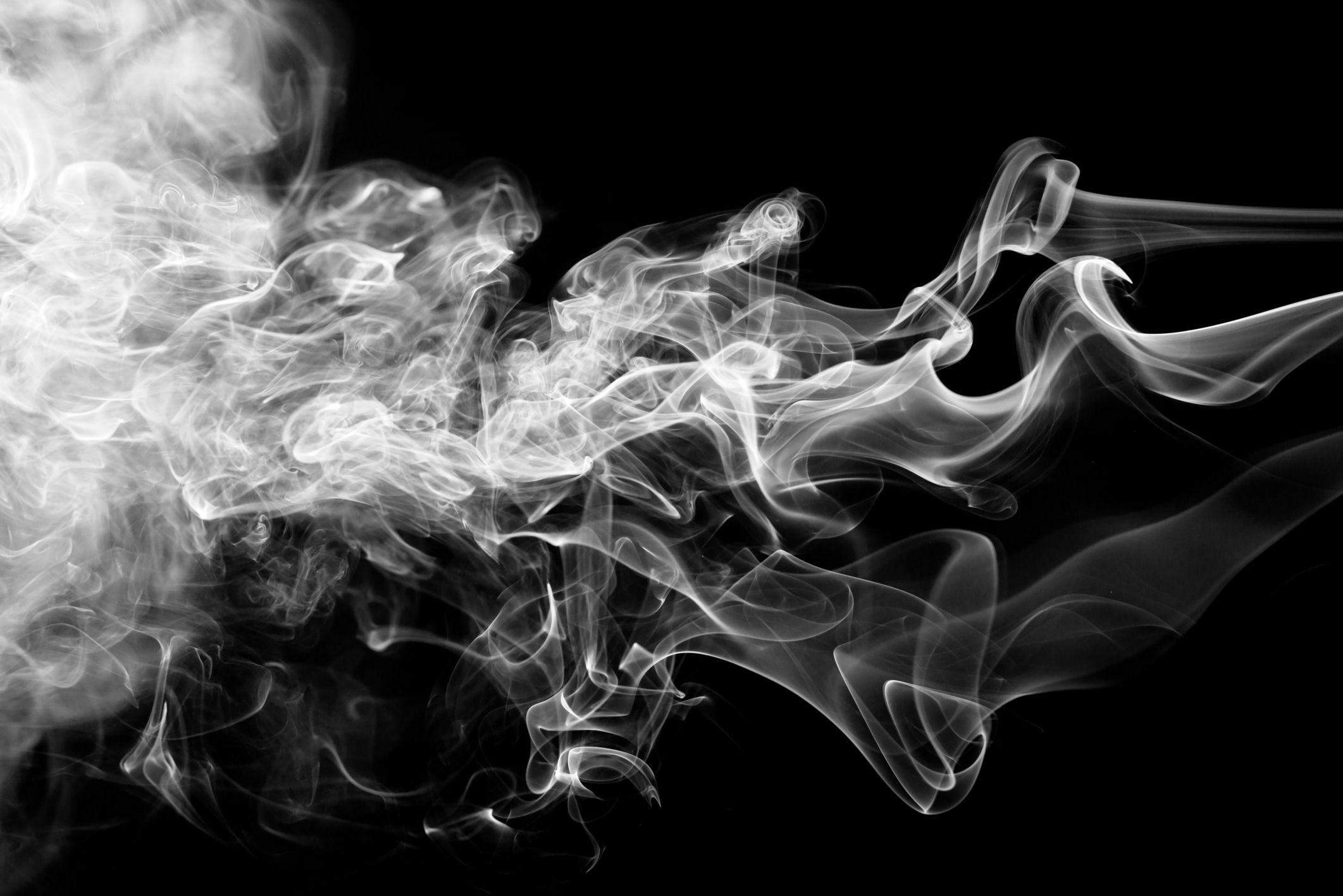 Try And Live A Life That Is Worth Being Proud Of If You Don T I Hope You Find The Strength To Start Over Again Smoke Background Smoke Art Smoke Wallpaper