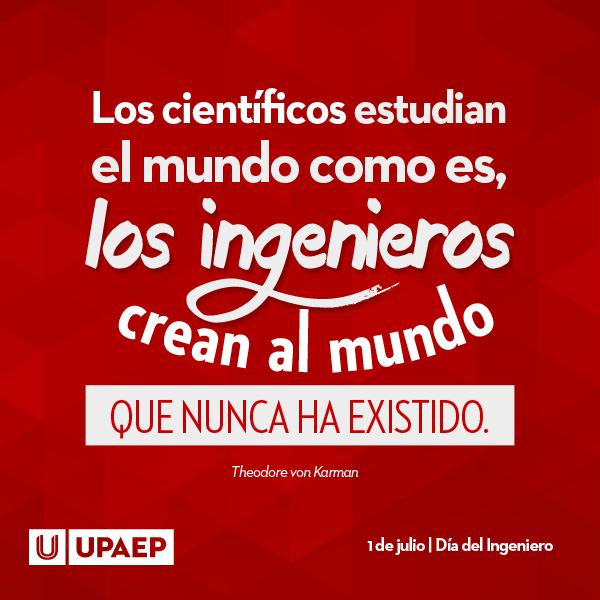 Ingenieros Frases De Ingeniería Ingenieria Biomedica Y