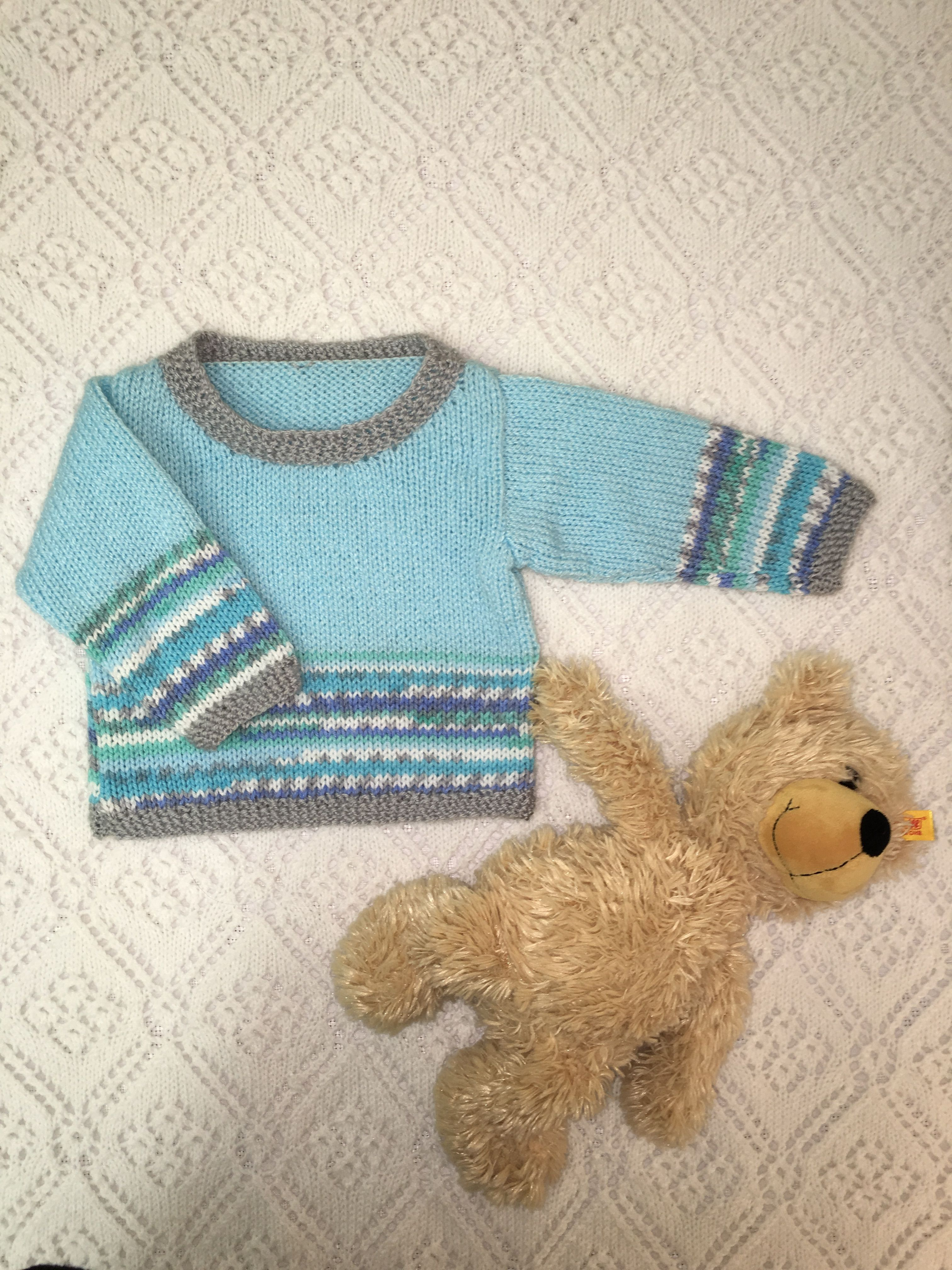 Cygnet yarns fairy isle dk moss sweater free baby knitting cygnet yarns fairy isle dk moss sweater free baby knitting pattern bankloansurffo Choice Image