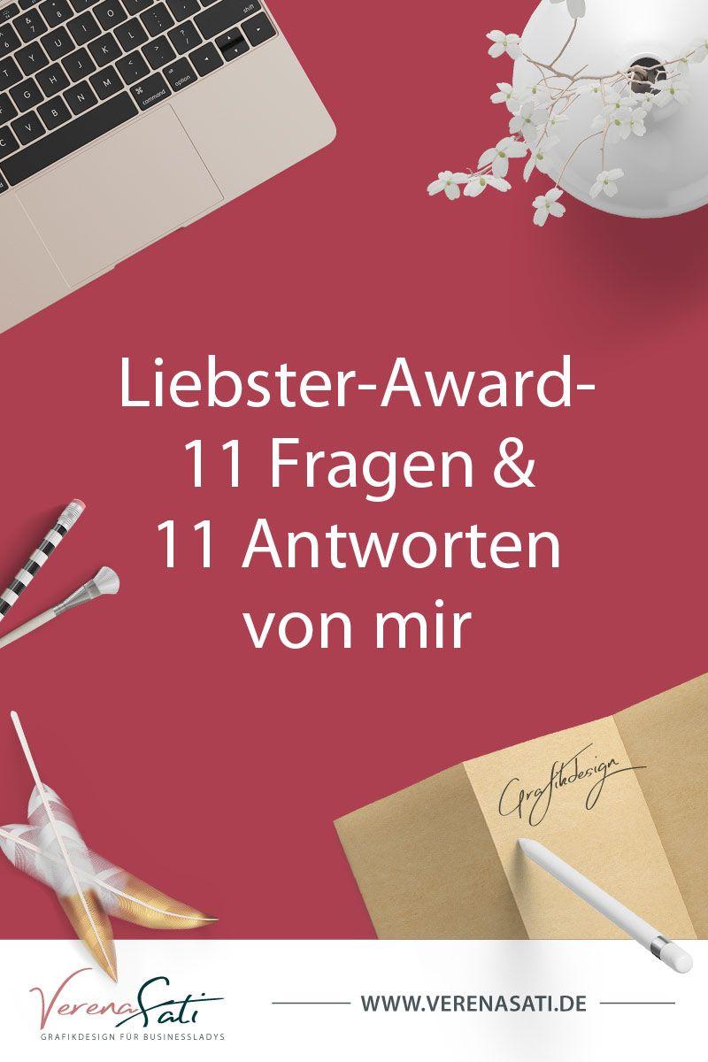 pity, that now Er sucht sie Bad Münstereifel männliche Singles aus seems me, you are