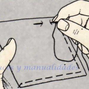 Pin En Basics De Modisteria