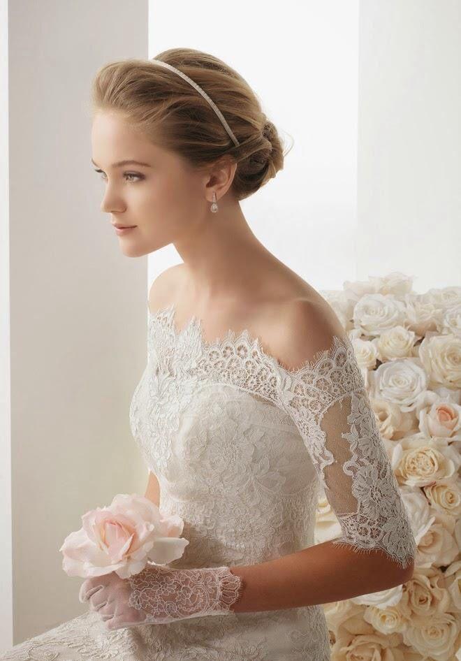Chignon bas avec serre tête   Robe de mariee, Robes de mariée de rêve, Mariage robe dentelle