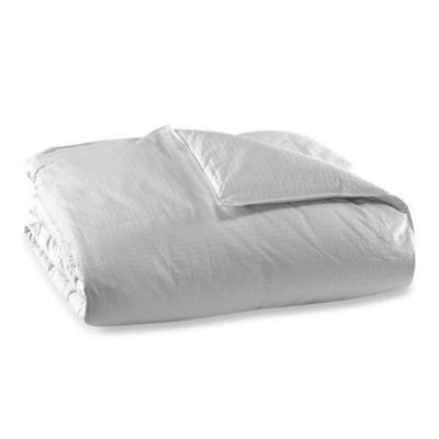 Wamsutta Dream Zone 600 Thread Count Extra Warmth Down Comforter