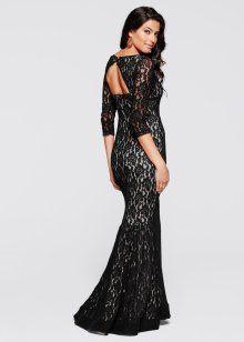 bodyflirt jurk