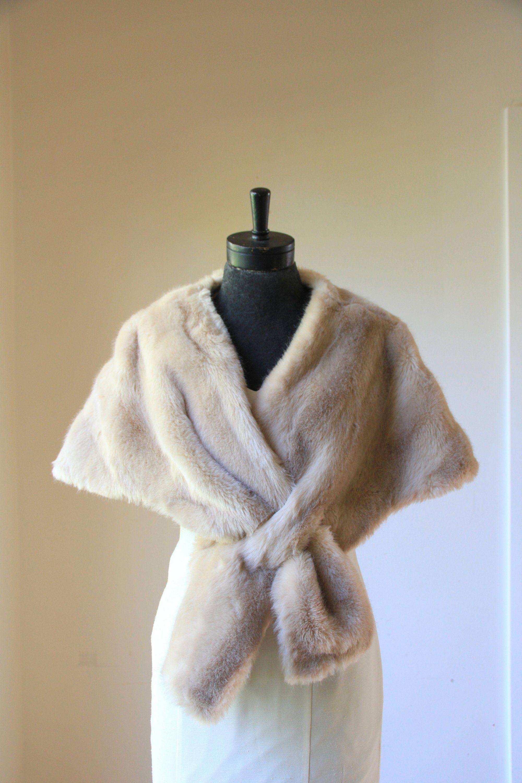 35++ Winter wedding shawl fur information