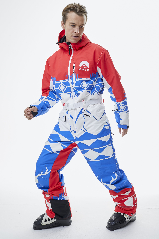 c1dc586772 Scandi Slayer Ski Suit - OOSC Clothing