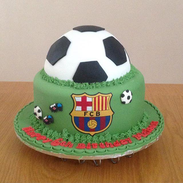 Image Result For Football Cakes Deportivas Pinterest Cake - Football cakes for birthdays