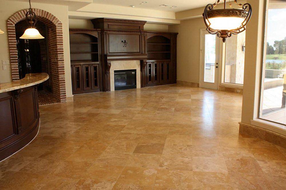 Floor Design Top 16 Nice Images Travertine Floor Design