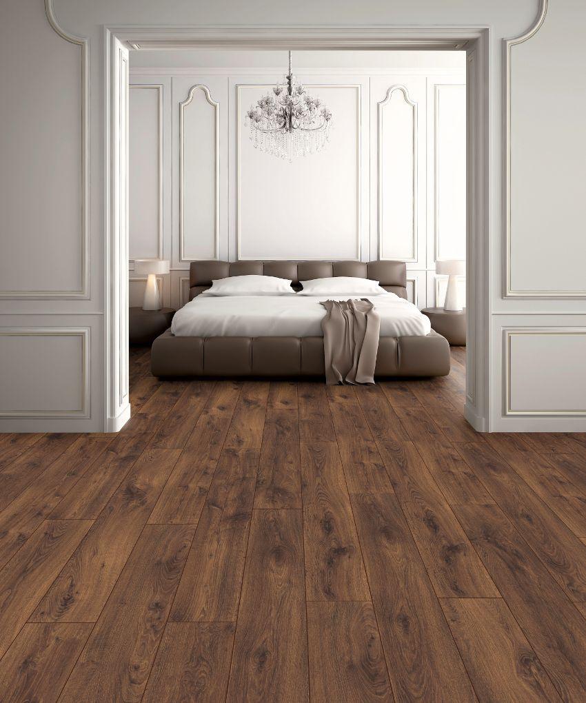 laminat villeroy boch loft oak die paneele wurden hier nach dem vorbild der. Black Bedroom Furniture Sets. Home Design Ideas