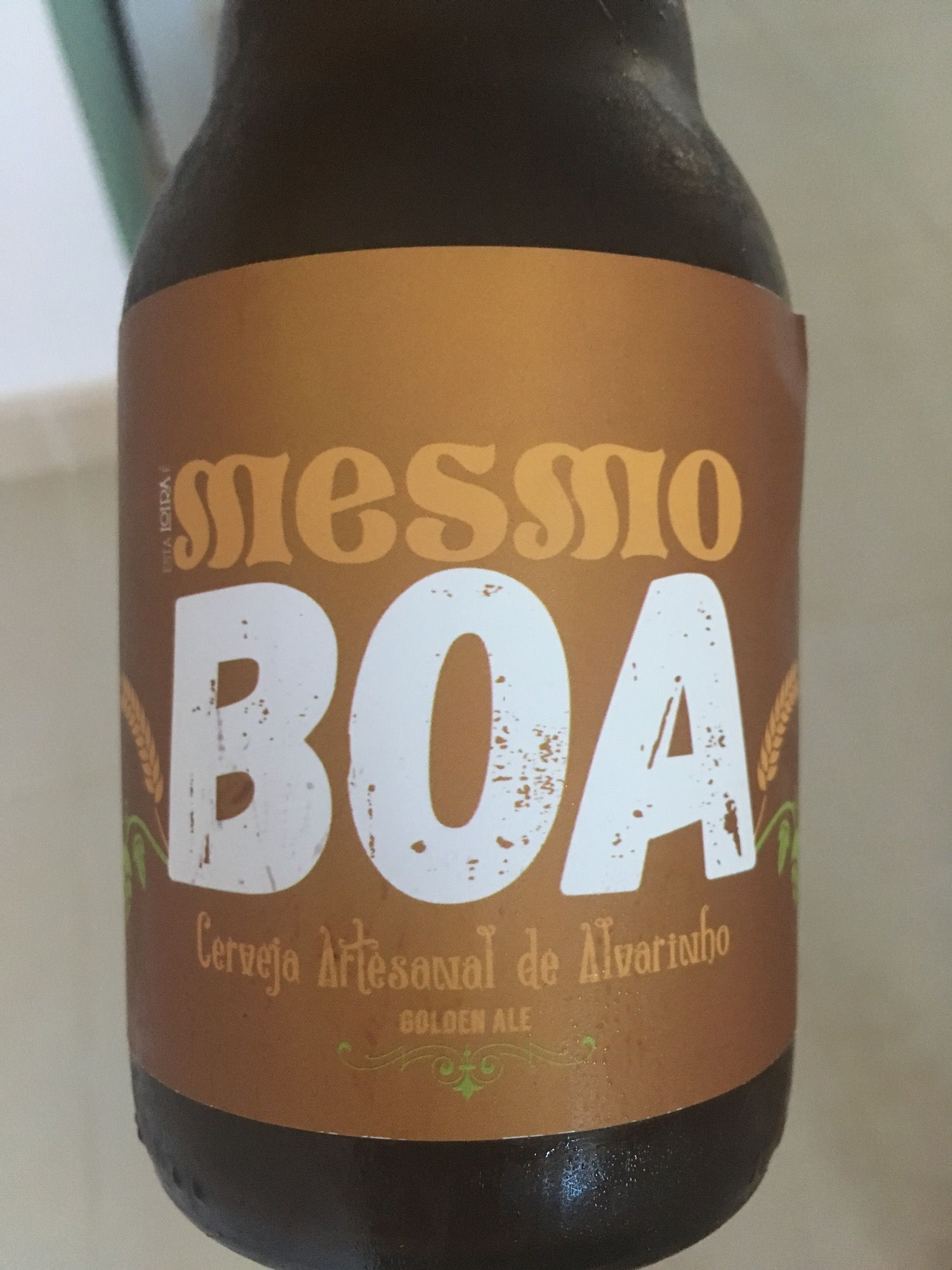 ALVARINHO MESMO BOA