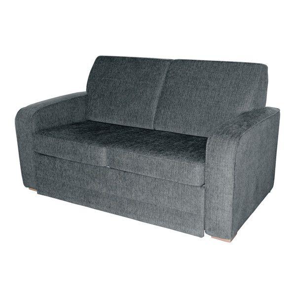 Slide 2 Seater Convertible Sofa Bed | Wayfair UK   Just A Smidgen Over  Budget At