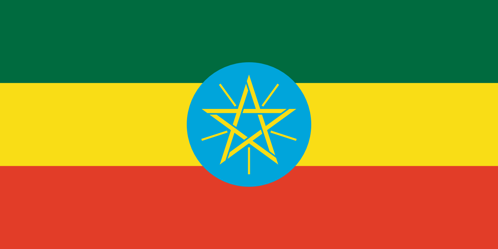 Ethiopia Newspapers and News Sites Online | World Newspapers