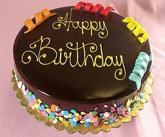 Chocolate Birthday Cakes Design Pool Tables Idea Happy Birthday