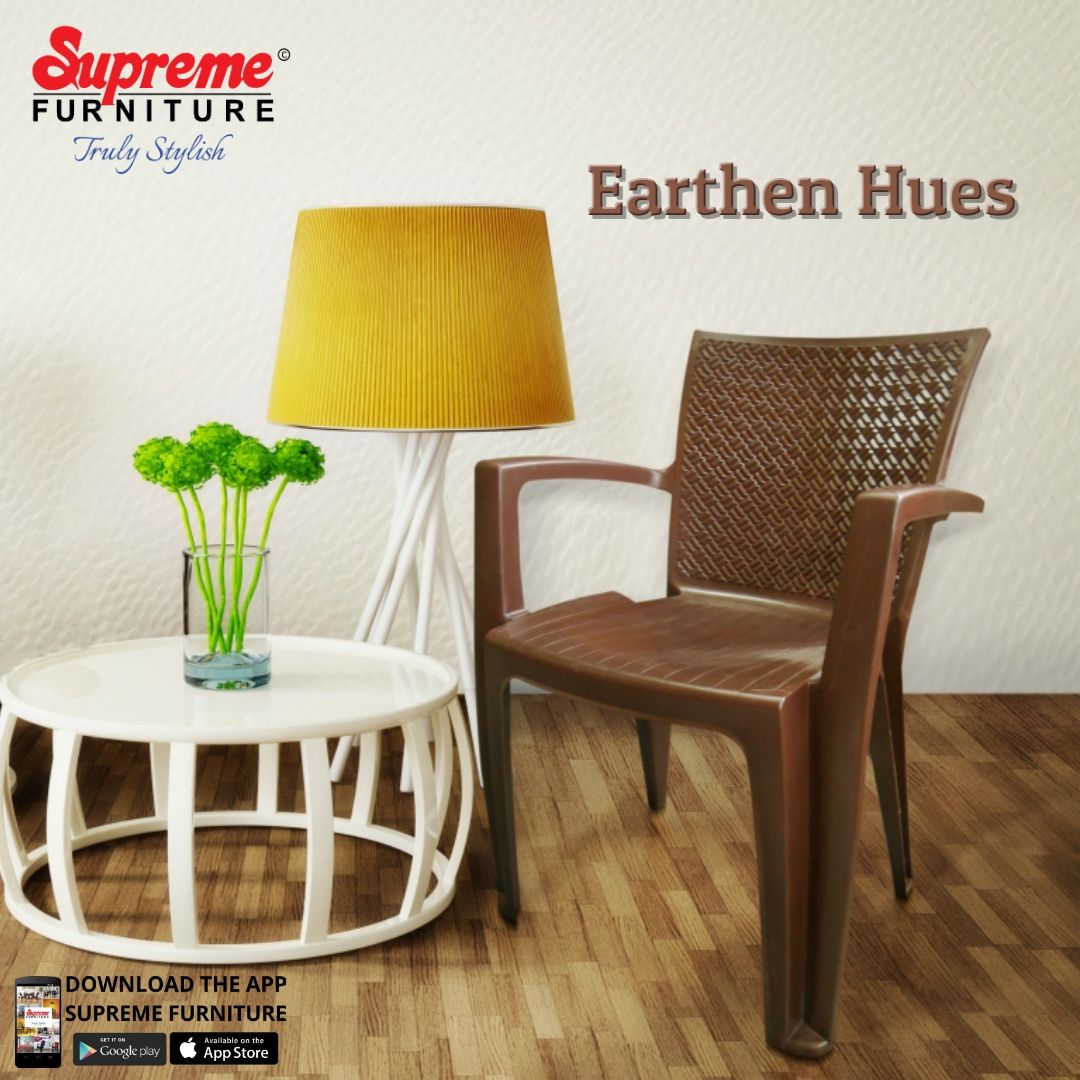 Give Yourself A Quality Time Everyday With Supreme Degree