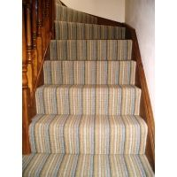 Best Striped Carpet Cormar P*Nth**S* Georgian Alternative 400 x 300