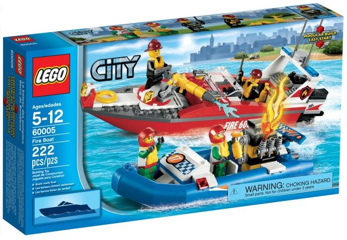 Lego City Set Number Is The Helicopter Rescue Set With - Lego creates anti lego slippers with extra padding to end a pain parents know too well