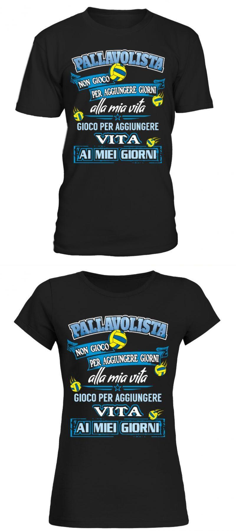 T Shirt Volleyball Designs Vivo Per Giocare Mizuno T Shirt Volleyball Volleyball Designs Volleyball T Shirt Designs Volleyball Tshirts
