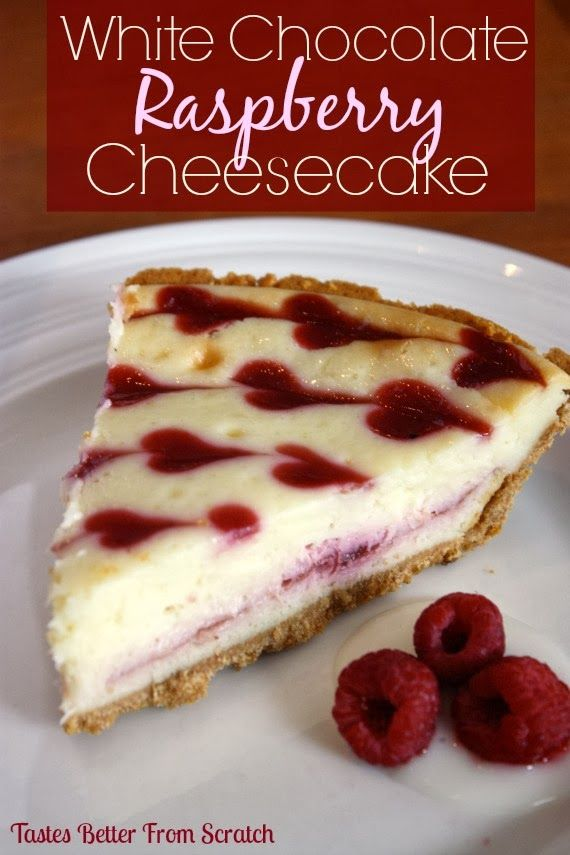 how to make a chocolate cheesecake from scratch