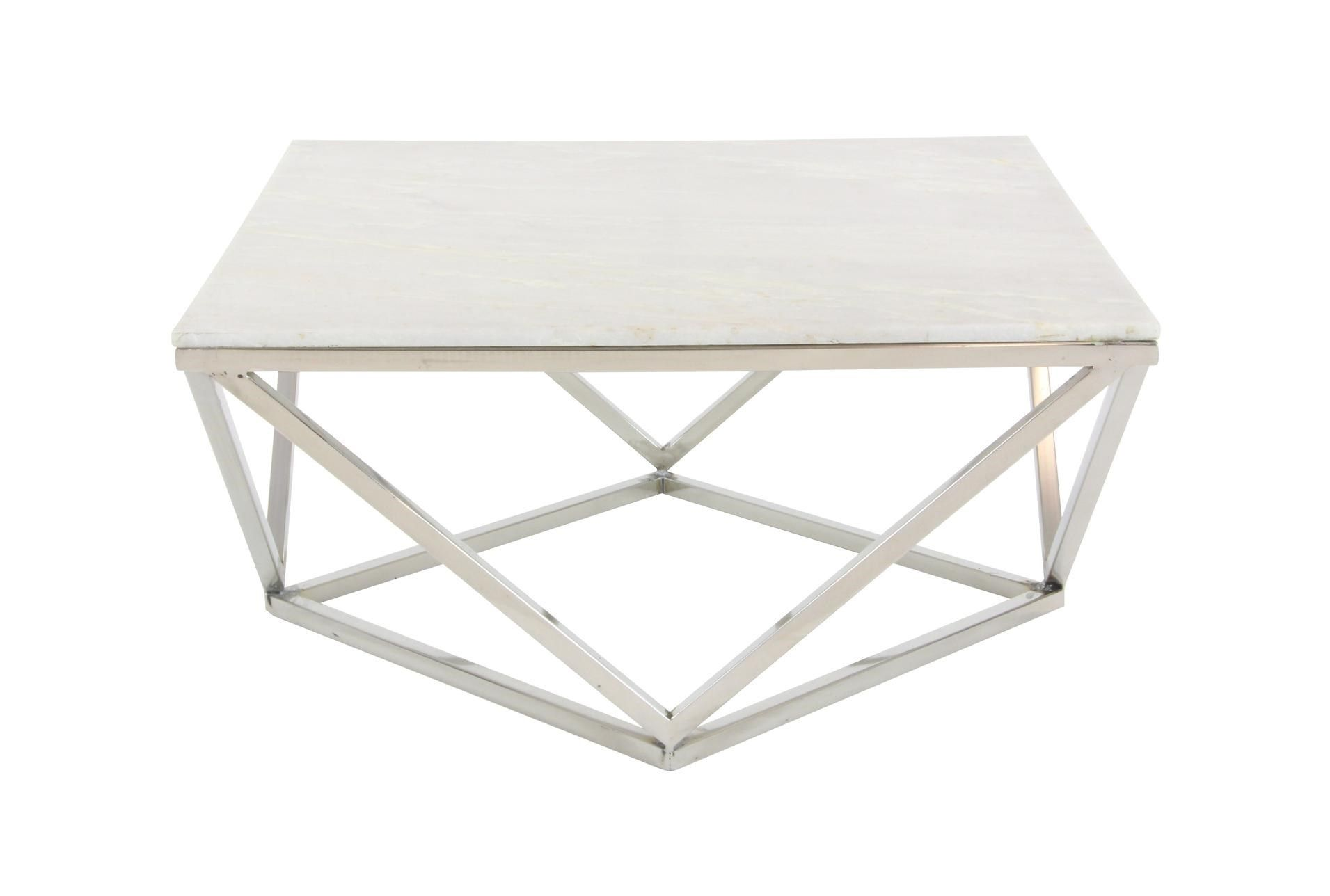 Modern Coffee Table In 2020 Coffee Table Modern Coffee Tables