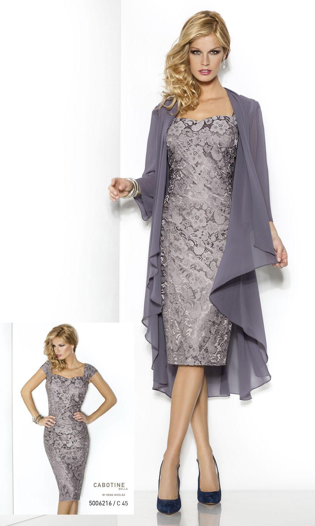 Cabotine Style 5006216 | fashion | Pinterest