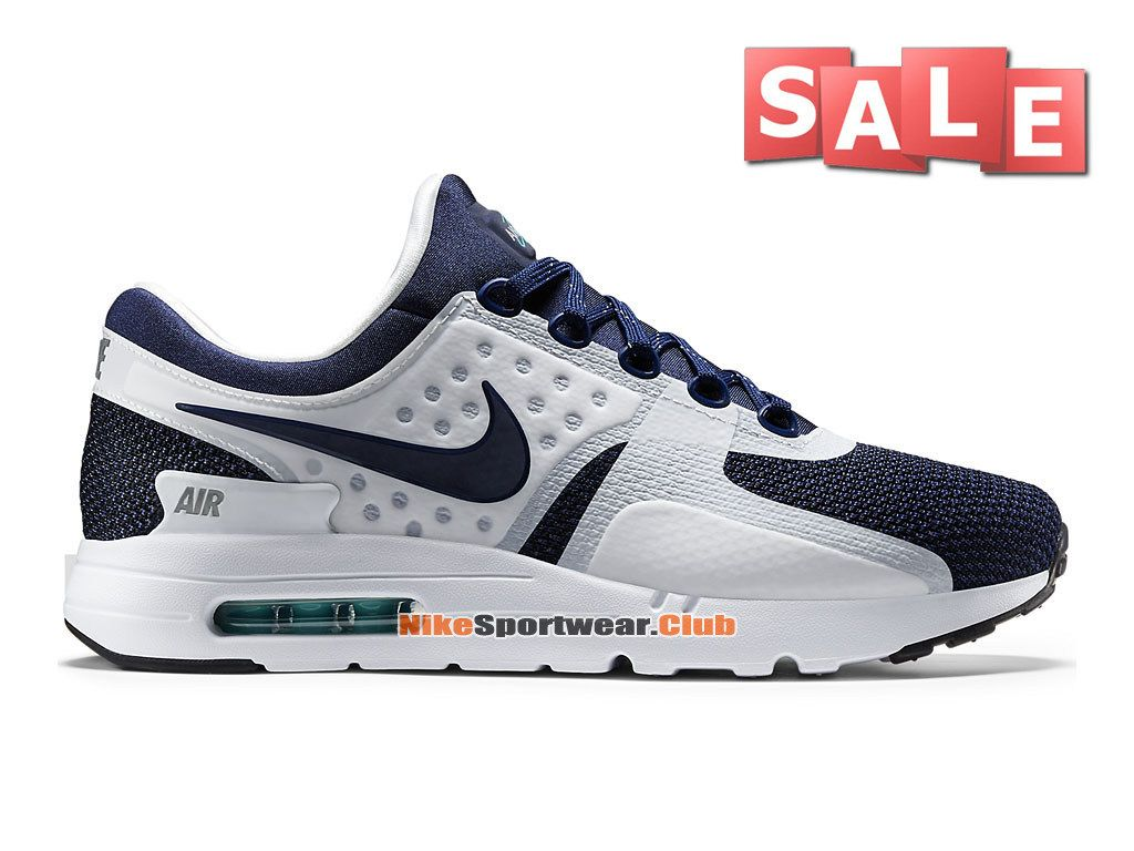 taille chaussure nike homme