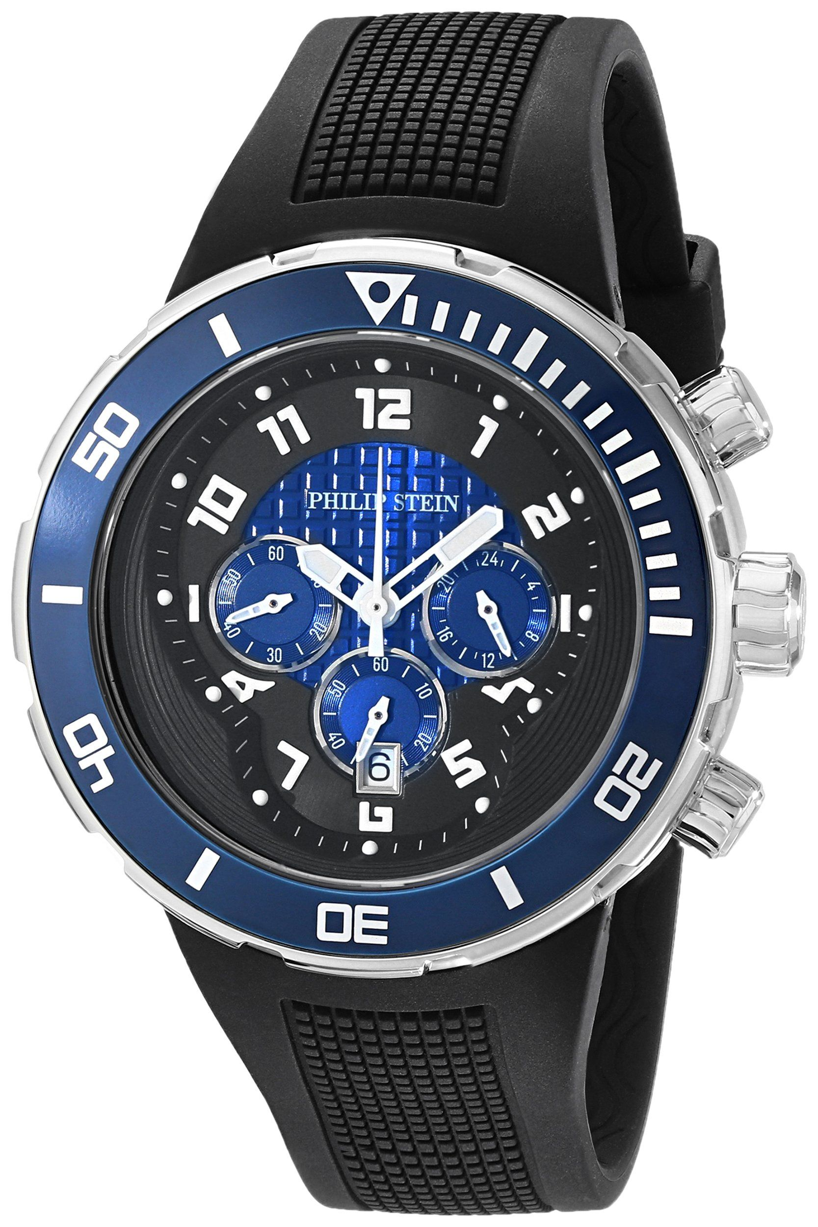 mens active guess watches welcome