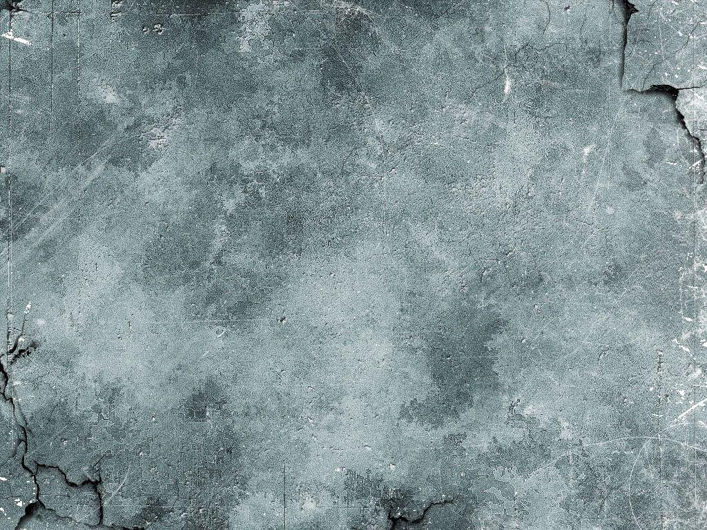 Серый фон картинки