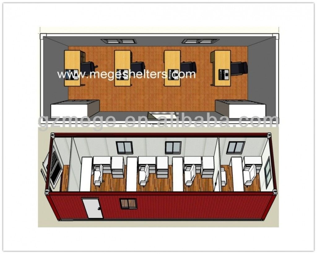 shipping container office plans. Képtalálat A Következőre: \u201eshipping Container Office Design\u201d Shipping Plans O