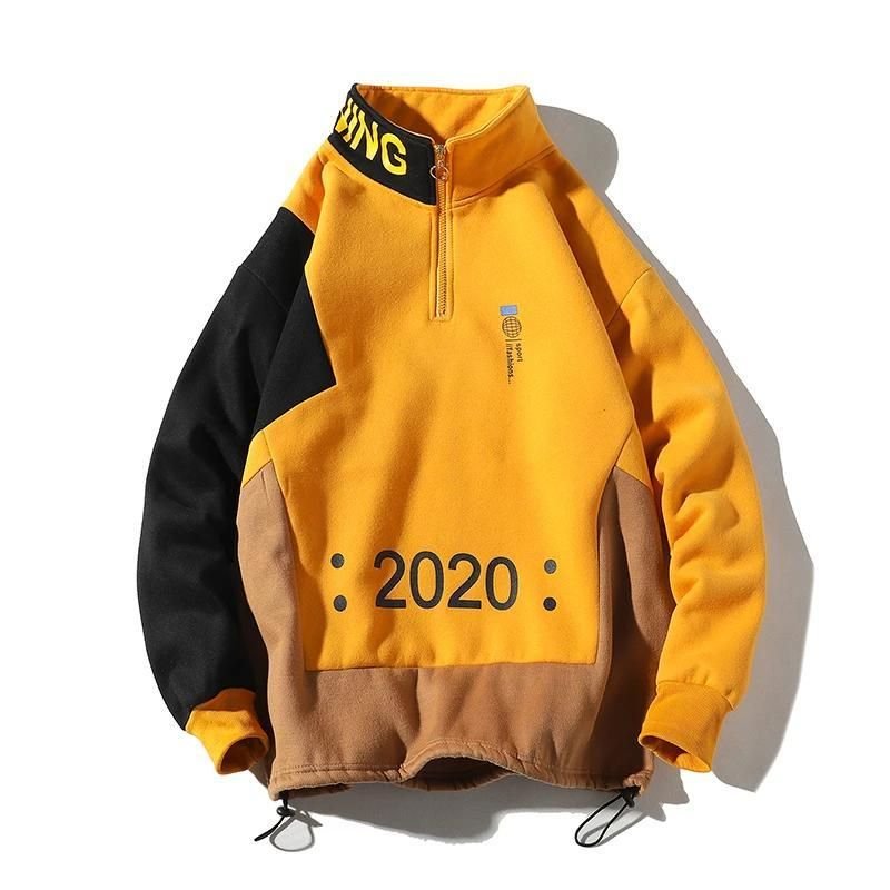 Sweat Champion M Pull hoodie Vintage Nike adidas Fila Kappa