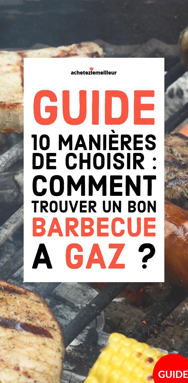 Comment Faire Un Bon Barbecue Épinglé sur up to 80% off for valentine's day--