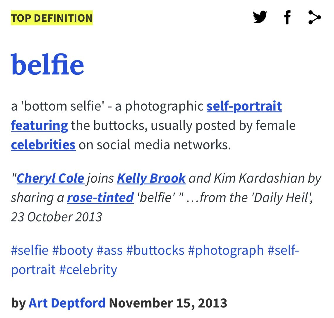 14 Hilarious Lord Of The Rings Urban Dictionary Definitions Urban Dictionary Hilarious Dictionary Definitions