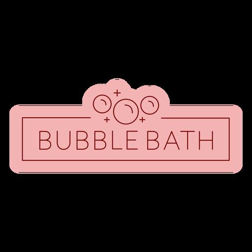 Pin By Prachi On Logo Background Design Bubble Bath Bubbles