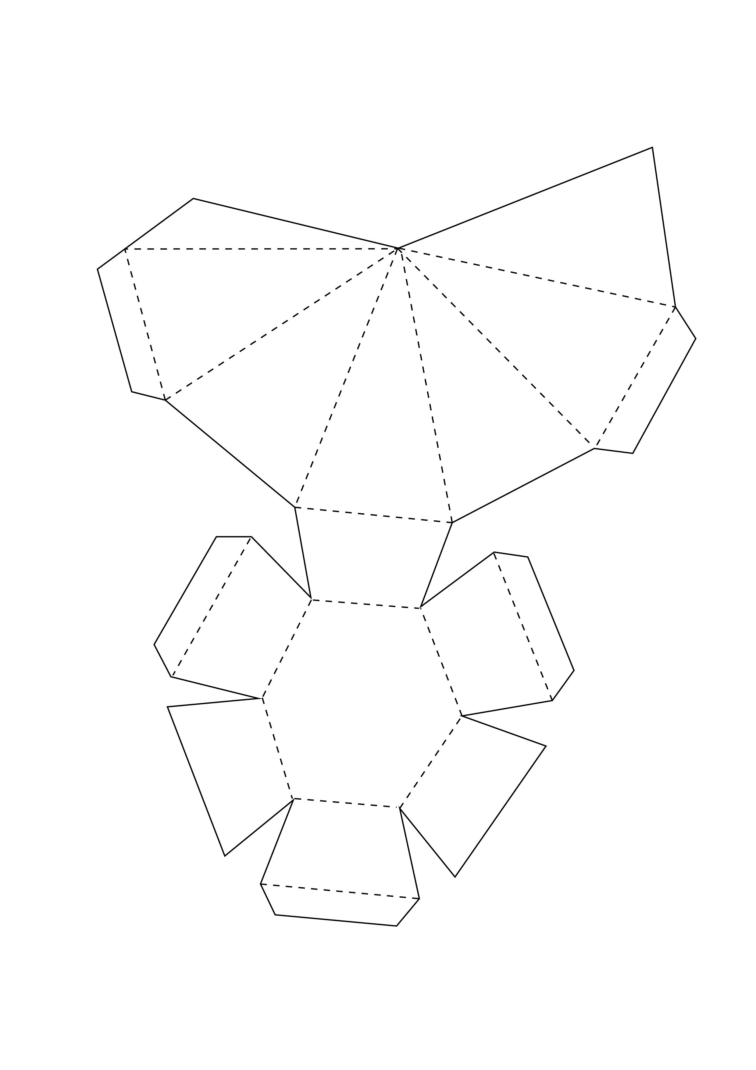 Geld Diamanten Vorlage Geldgeschenke Selber Basteln Geschenkbox Basteln Vorlage Schachtel Basteln