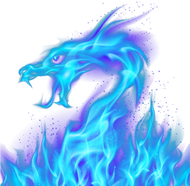 View And Download Hd Mq Fire Blue Smoke Smokes Dragon Flames Png Gif Smoke Blue Fire Dragon Png Png Image For Free The Image Re Fire Dragon Image Png Images
