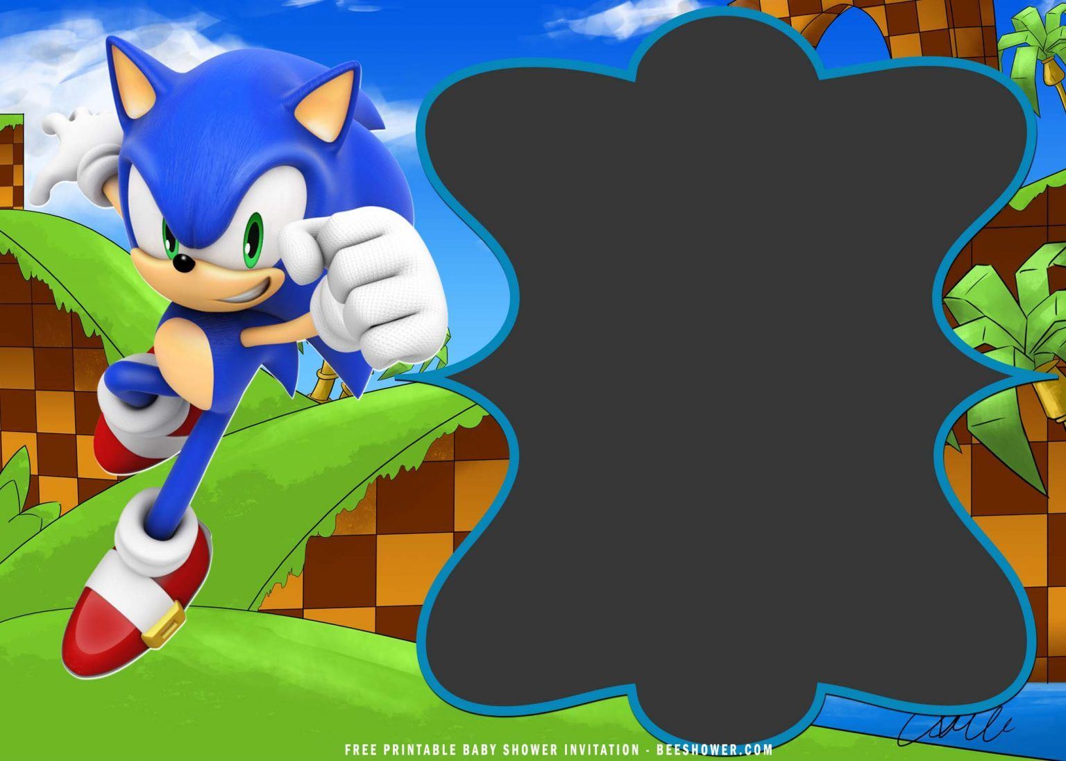 Pin On Christian Sonic Is 6