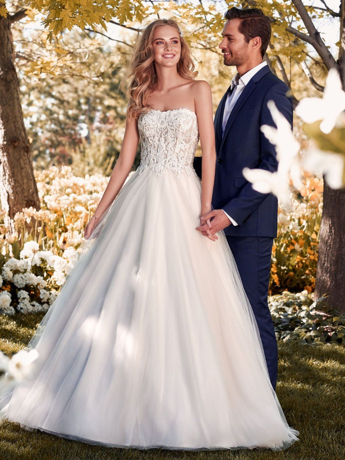 Princess Ball Gown Wedding Dresses For A Royal Affair Wedding Dresses Wedding Gown Preservation Ball Gowns Wedding