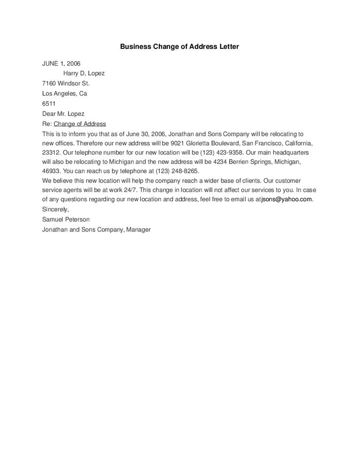 5 Address Change Notification Letters Find Word Letters Change Of Address Lettering Moving Announcement Postcard