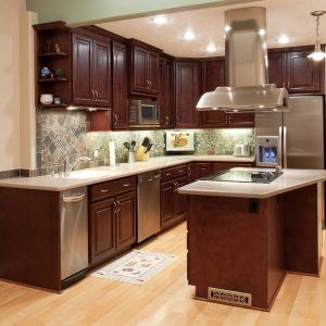 Kitchen Cabinets Salt Lake City Area