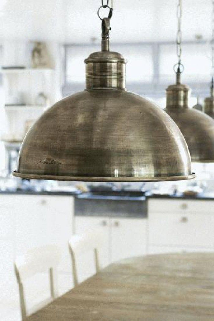 mooie lamp voor boven de eettafel van rm home pinterest