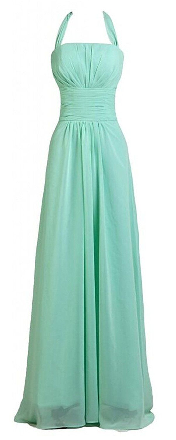 Endofjune Simple Chiffon Homecoming Prom Dress >>> New and awesome product awaits you, Read it now  : Bridesmaid Dresses