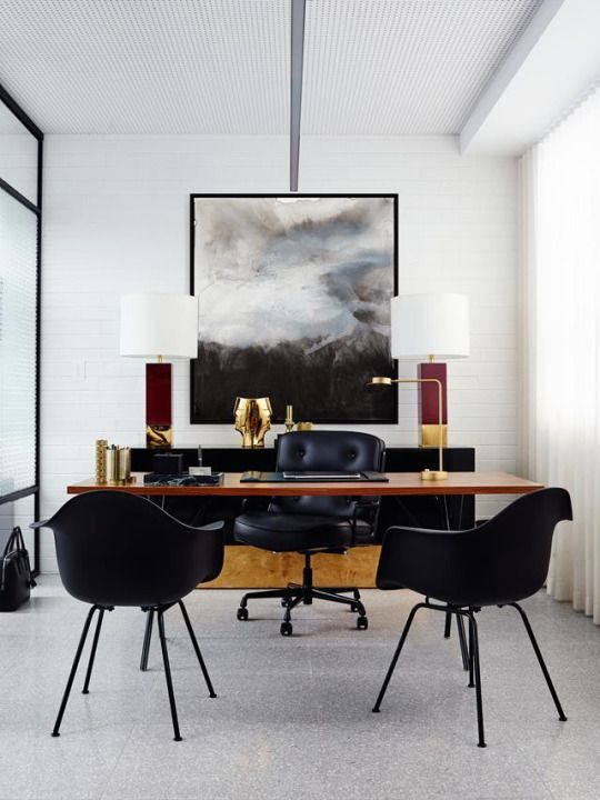 Interior design hd also luxury office ideas for  remarkable rh pinterest