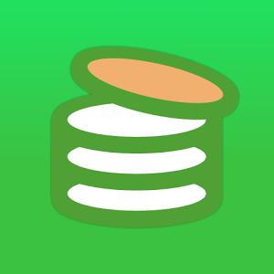 K 家計簿アプリの Zaim がpfuのカラーイメージスキャナ Scansnap