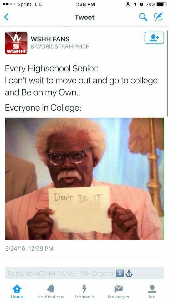 Pleeeeeease College Memes Memes College Humor